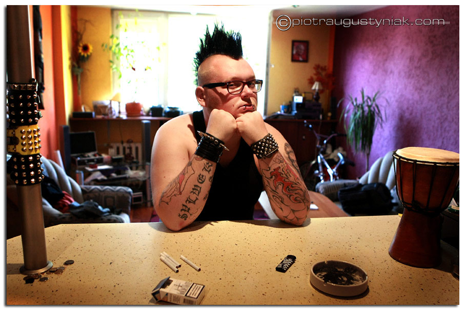 fotograf-plock-09