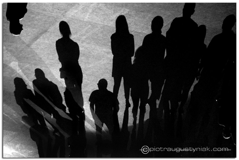 fotoreporter-plock-009