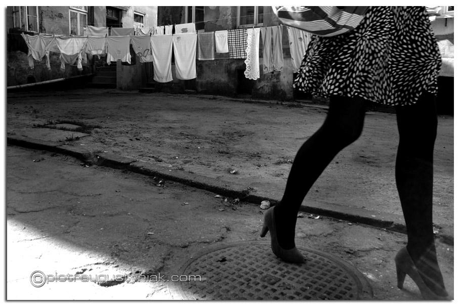 plock-fotograf-zdjecia-025