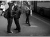 fotograf-warszawa-zdjecia-005