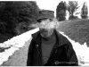 fotoreporter-plock-005