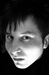 Piotr Augustyniak fotografie