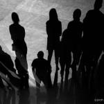 cienie ulica płock społeczeństwo