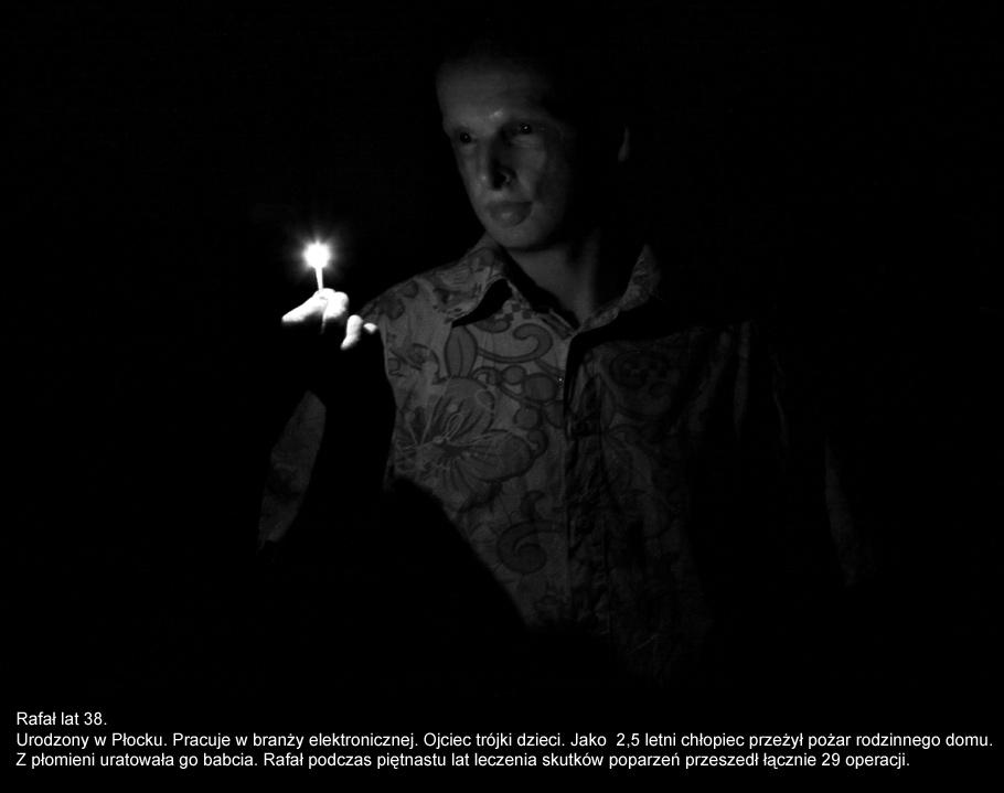 fotograf płock zdjęcia piotr augustyniak