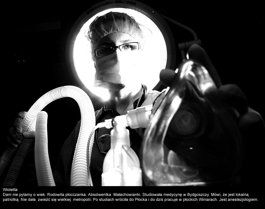 fotograf płock zdjęcia Piotr Augustyniak reportaż