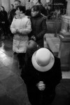 street photo reportaż zdjęcia fotograf płock warszawa fotografia reportażowa