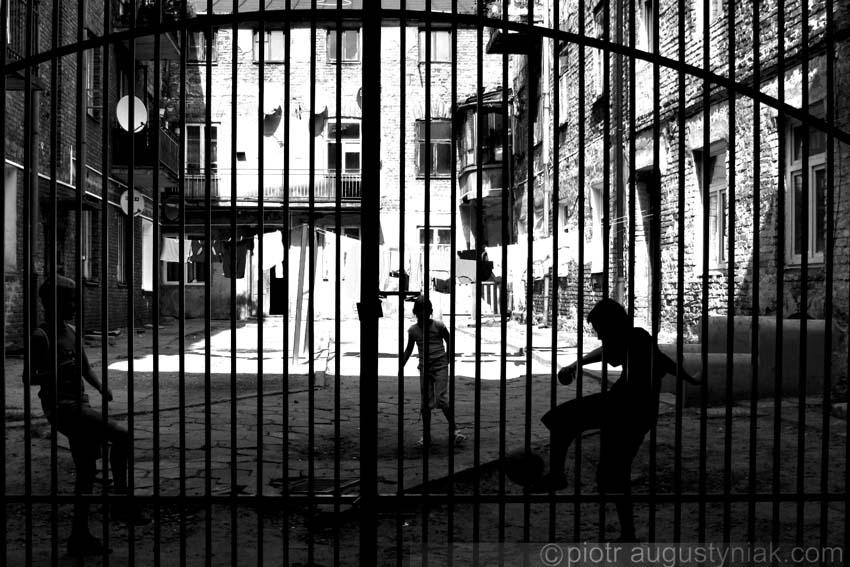 fotograf płock piort augustyniak
