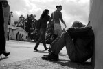 fotograf tumska płock
