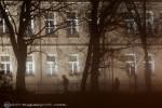 zdjęcia płocka fotograf płock galeria zdjec Piotr Augustyniak fotoreportaże