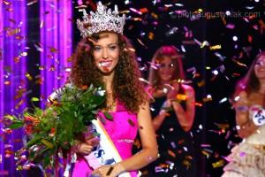 Wybory Miss Polski 2011 Płock