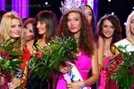 wybory miss polski 2011