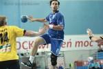 orlen wisła płock chrobry głogow reportaż zdjecia galeria piotr augustyniak piłka ręczna handball