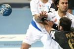 orlen wisła płock powen zabrze zdjęcia galeria fotoreportaż fotograf augustyniak piotr piłka ręczna handball pgnig superliga mężczyzn orlen arena