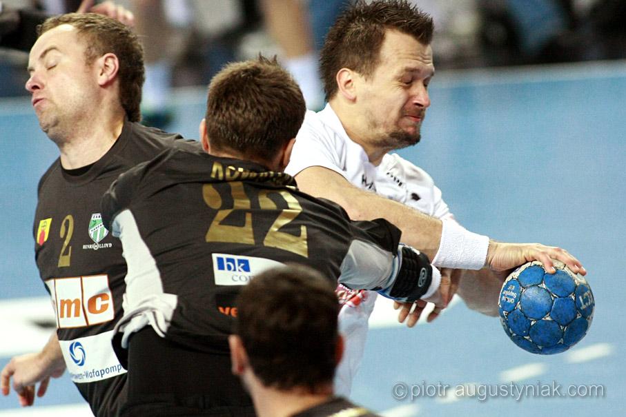 orlen wisła płock powen zabrze zdjecia galeria fotoreportaz fotograf augustyniak piotr piłka ręczna handball pgnig superliga mężczyzn orlen arena