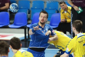 Orlen Wisła Płock Ks Vive Targi Kielce (29-34)