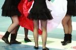 fotograf sportowy, zdjęcia mecz piłka reczna fotograf płock, orlen wisła płock vive targi kielce handballsuperliga zdjęcia, zdjecia sportowe piotr augustyniak