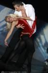 fotograf płock warszawa lodz wloclawek gostynin olsztyn torun kutno sierpc Piotr Augustyniak Galelforce dance zdjecia