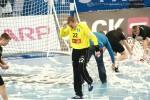 forograf sportowy piotr augustyniak liga mistrzow piłka ręczna handball orlen wisla płock hsv hamburg zdjęcia sportowe