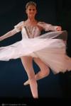 russian national ballet plock zdjecia fotograf jezioro łabędzie Piotr Augustyniak