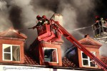 ulica jerozolimska pożar kamienicy fotograf płock piotr augustyniak zdjęcia reportaż