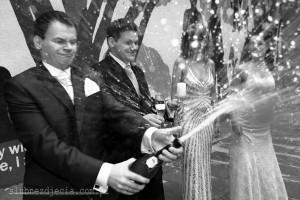 fotograf ślubny płock włocławek ciechanów sierpc gostynin płońsk warszawa łódź toruń