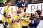 champions league Płock fotograf sportowy plock Liga mistrzów orlen wisla plock cimos koper handball zdjecia plock galeria piotr augustyniak