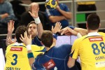 orlen wisła płock cimos koper pilka reczna handball liga mistrzów