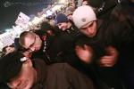 zdjęcia płock, fotoreportaż protest przeciwko ACTA fotograf Piotr Augustyniak