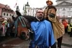 orszak trzech króli płock Piotr Augustyniak fotograf zdjęcia płocka fotografie plocka fotoreportaże święto