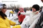 zdjęcia płocka fotograf płock sobotka-płockie morsy fotoreportaż płock fotograf płocki galeria zdjeć zdjęcia płock zima morsy