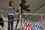 fotograf płock warszawa łódź zdjęcia sportowe telewizja