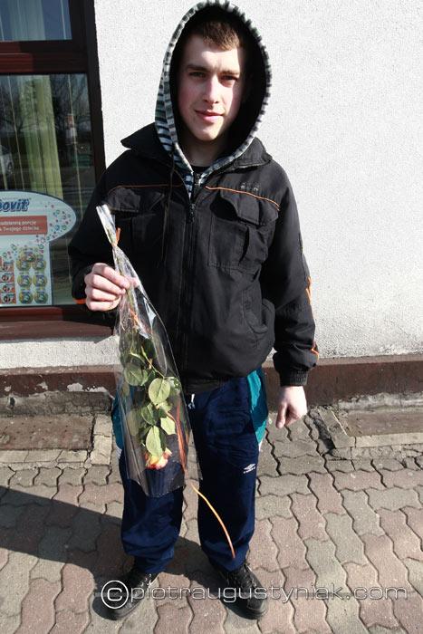 zdjęcia Płocka Płocczanie fotografia ludzi  i miasta Płock fotoreportaże Piotr Augustyniak