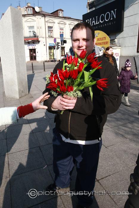 fotograf płock zdjęcia mieszkańców płocka fotografie
