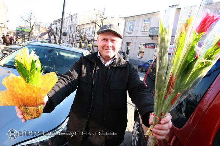 kwiaty zdjęcia fotograf płock warszawa ciechanów włocławek śierpc gostynin kutno