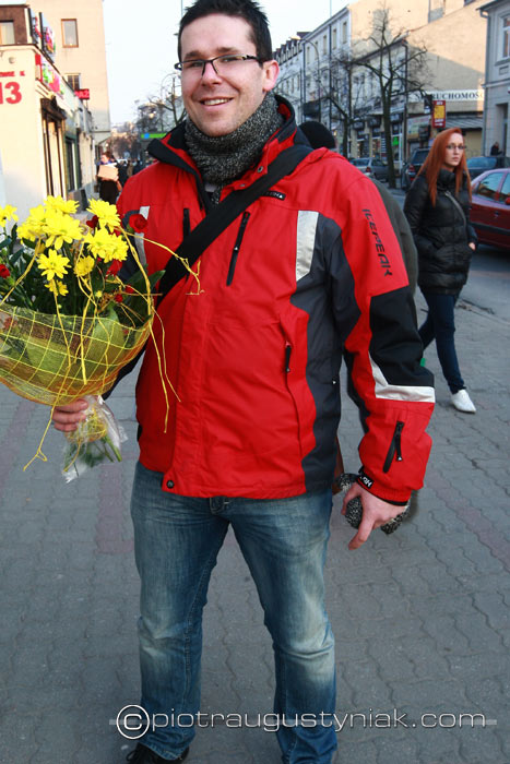 zdjęcia płocka fotograf płock