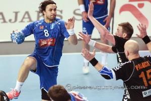 PGNIG Superliga Orlen Wisła Płock MKS Zagłębie Lubin (34-22)