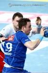 mmts kwidzyn orlen wisla płock zdjęcia fotograf sportowy Piotr Augustyniak superliga meżczyzn fotoreportaż