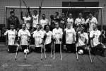fotoreportaż piotr augustyniak amp futbol zdjęcia