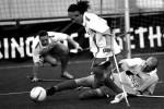 amp futbol zdjęcia sportowe football Fotograf Piotr Augustyniak fotoreportaż