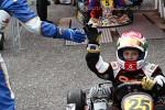 fotograf stary kisielin sport karting