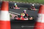 fotograf sportowy karting stary kisielin kartingowe mistrzostwa polski zdjęcia