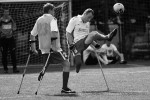 sport niepełnosprawni