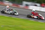 Międzynarodowe Kartingowe Mistrzostwa Polski Zielona Góra 2012