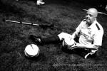 Fotograf Piotr Augustyniak amp futbol football