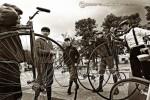 płock cykliści dni historii płocka
