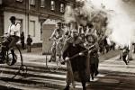 ulica tumska płock zdjęcia