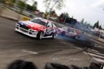 driftingowe mistrzostwa polski płock zdjęcia