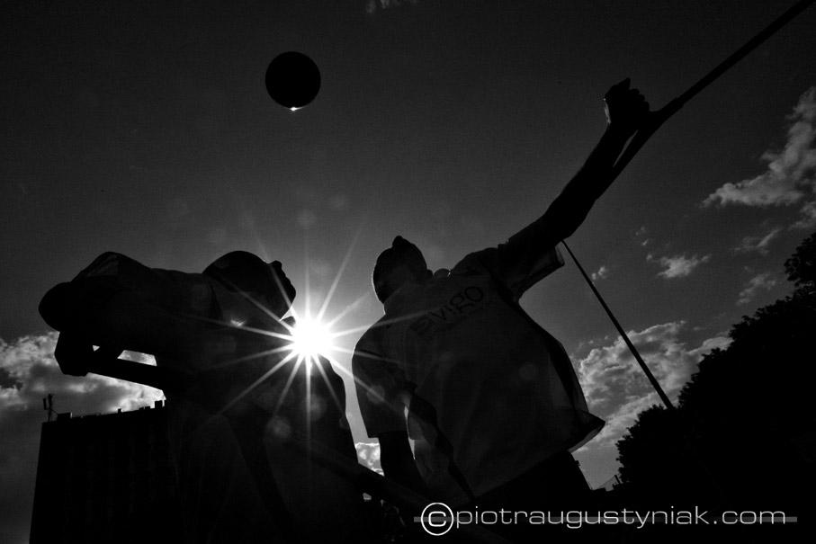 fotograf płock warszawa amp futbol polska zdjęcia fotreportaż
