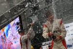 zwycięstwo Jakuba przygońskiego zdjęcia płock drift