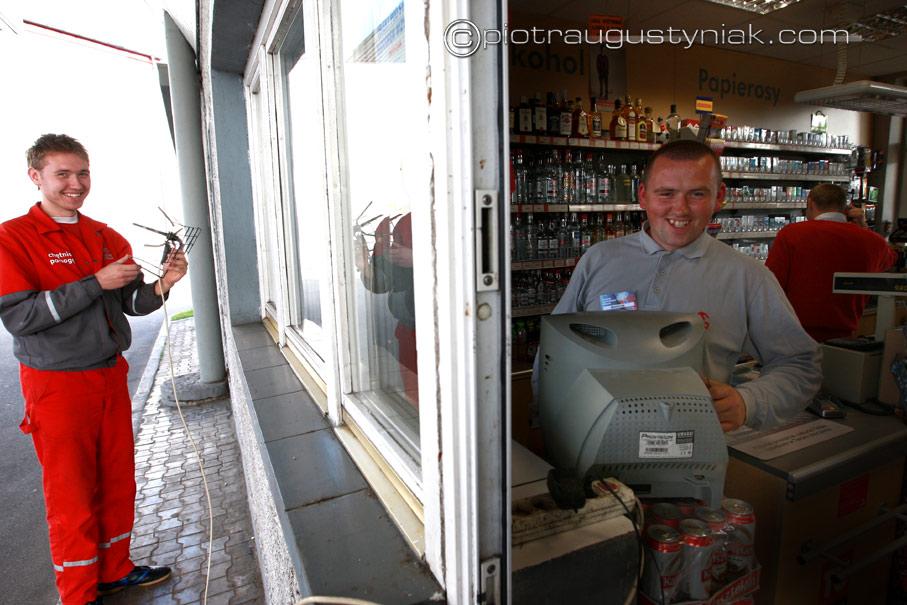 Euro 2012 fotograf płock warszawa zdjęcia
